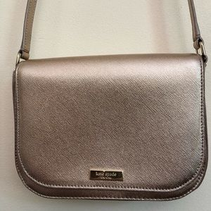 SALE ❗️ Kate Spade ♠️ crossbody purse